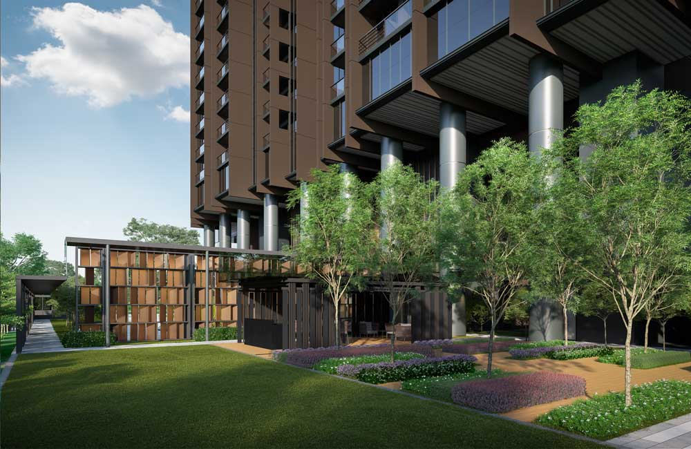pullman-residences-condo-the-verandah
