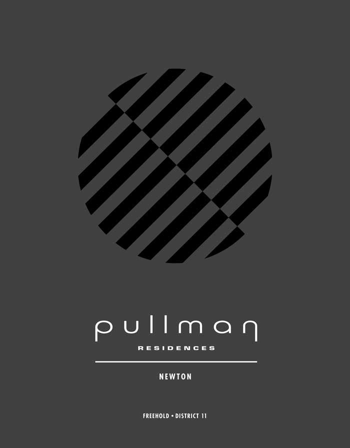 Pullman-Residences-E-Brochure-cover