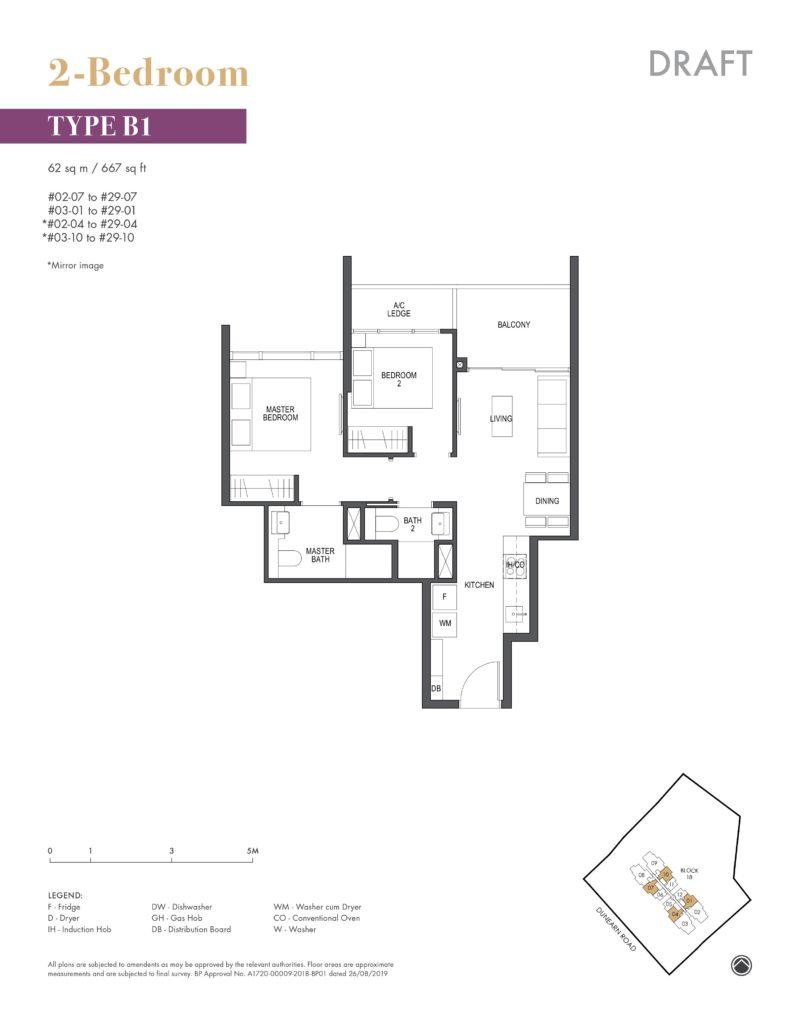 pullman-residences-2-bedroom