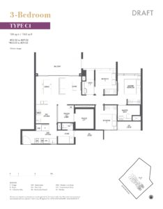 pullman-residences-3-bedroom