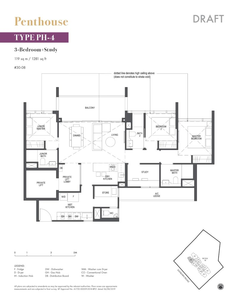 pullman-residences-3+study-penthouse