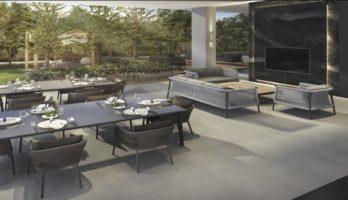 pullman-residences-condo-dining-gourmet-artist-impression
