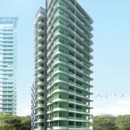 pullman-residences-condo-illuminaire-on-devonshire-singapore