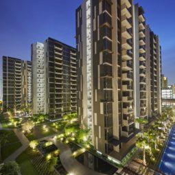 pullman-residences-condo-la-fiesta-singapore
