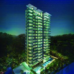 pullman-residences-condo-parc-centennial-singapore-255x255