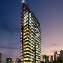pullman-residences-condo-rhapsody-on-mount-elizabeth-singapore