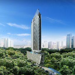 pullman-residences-condo-sky-suites-17-singapore
