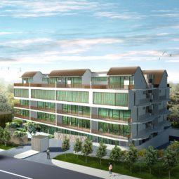 pullman-residences-condo-steven-suites-singapore