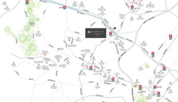 pullman-residences-location-map
